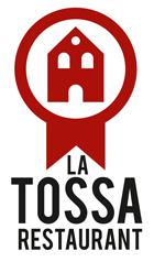 Restaurant La Tossa